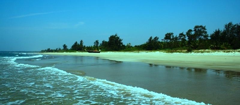 Tarkarli-beach_cover