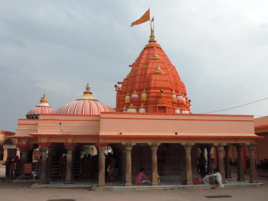 chintamani-ganesh-temple