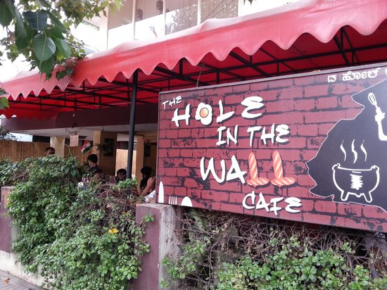 the-hole-in-the-wall