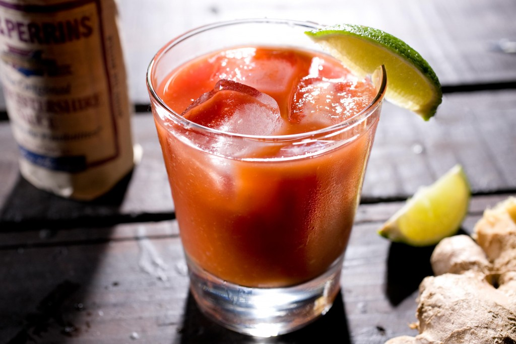 10804_ginger_bloody_mary