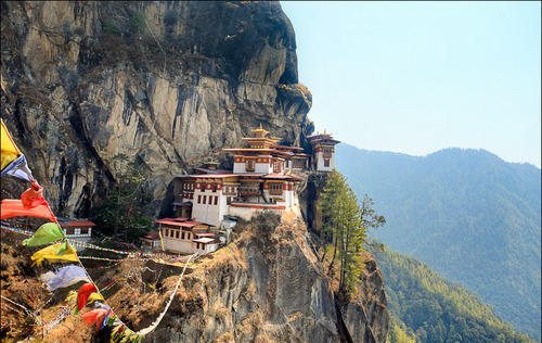 gangtok-bhutan-8-nights-500x500